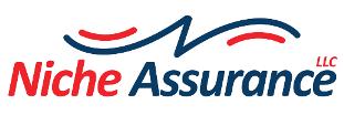 Niche Assurance LLC